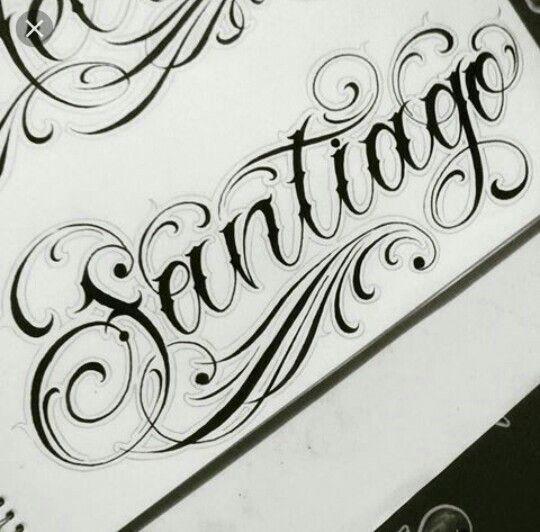 Pin De Gerald Jose En Tattoo Letreiros Fuentes De Letras Para Tatuaje Tatuajes De Escritura Alfabeto De Grafiti