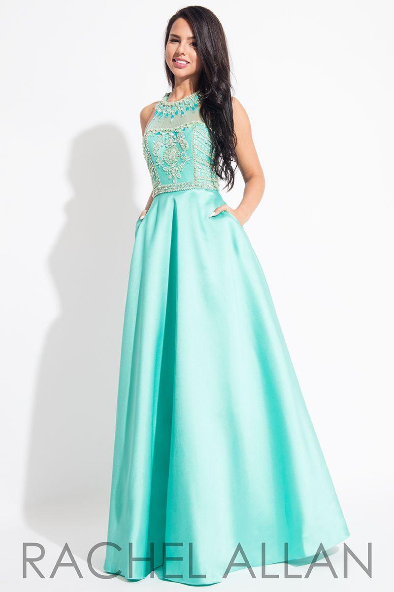 2406aec71e23 Princess Prom Dresses