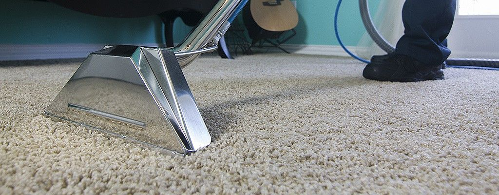 Carpet Cleaning Service In Wollongong And Surrounding Suburbs Need A Carpet Cleaner For Yo How To Clean Carpet Natural Carpet Cleaning Carpet Cleaning Service
