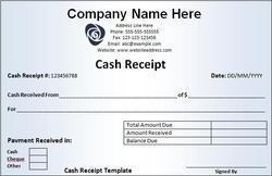 Official Receipt Sample Google Search Company Names Receipt Names