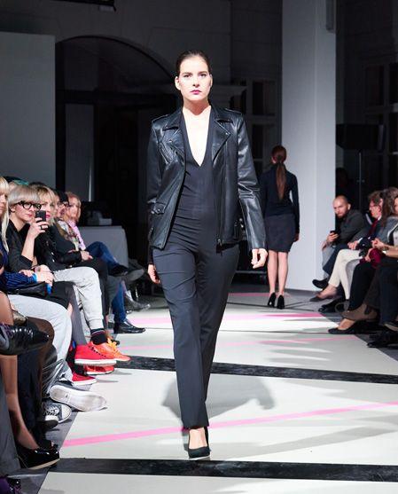 Wojtek Haratyk www.hushwarsaw.com  #hushwarsaw #hushwrsw #polish #fashion #brand #wojtekharatyk #men #women #young #designer