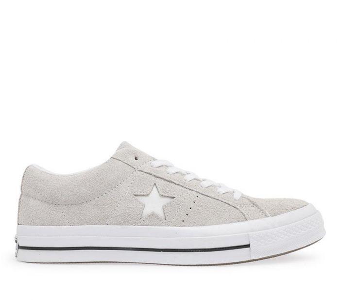 Platypus Shoes | Suede, Converse