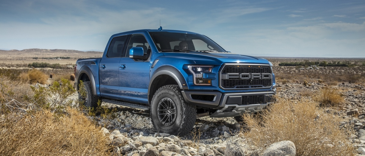 Ford Ota Updates Near Prineville Or The Easiest Update Yet In