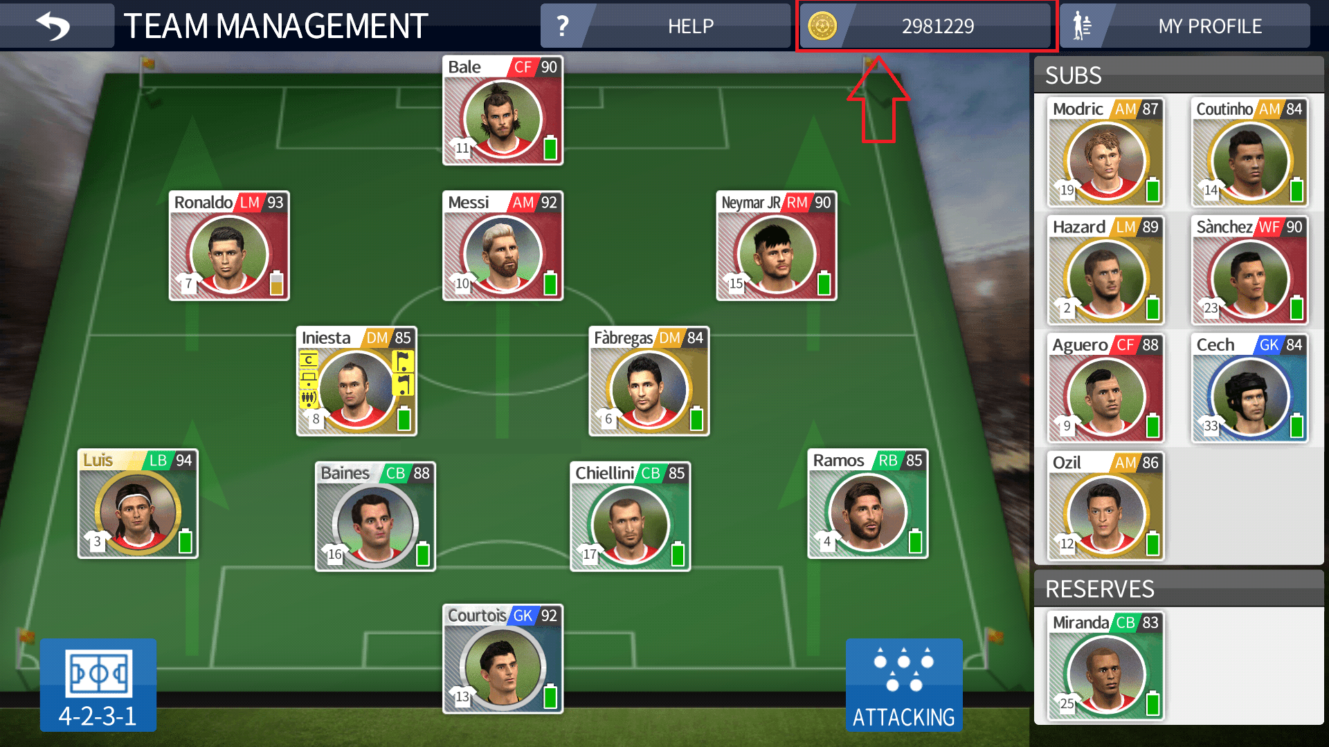 Dream League Soccer 2017 Cheats And Hack Free Coins Android Ios Dream League In 2020 Soccer Soccer Pro League