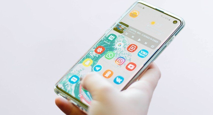 27 Highest Paying Apps For 2020 Earn Free Cash From