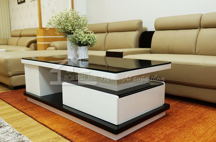 New Tea Table In 2019 Centre Design