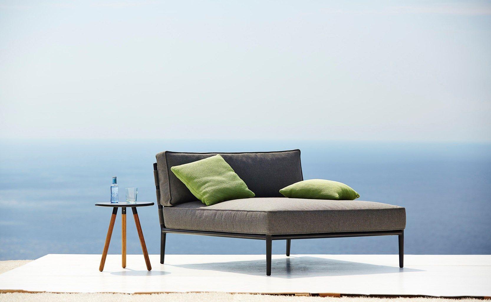 pin von grapedesign auf cane line pinterest wohnung m bel terrasse und balkon. Black Bedroom Furniture Sets. Home Design Ideas