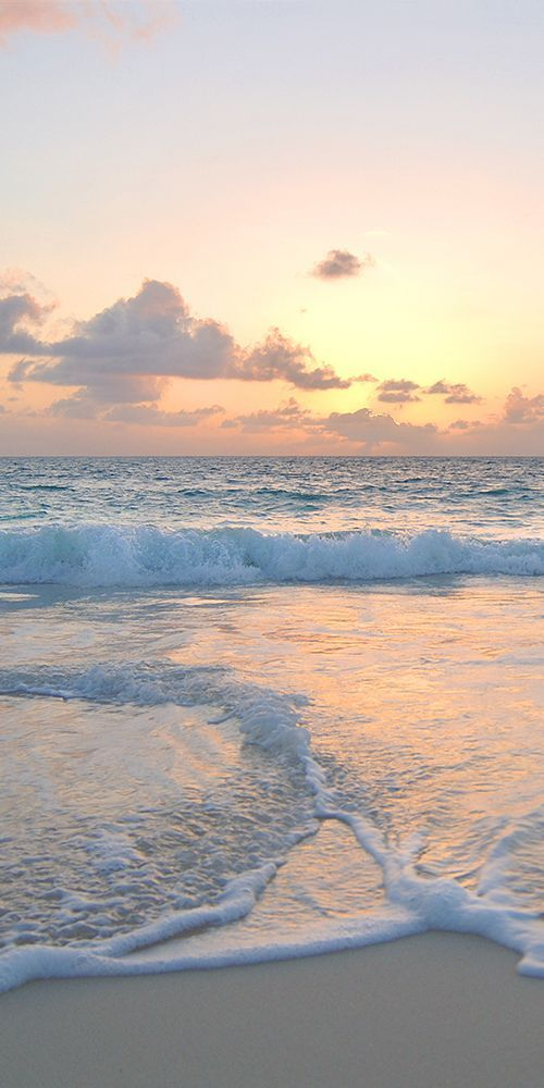 Top/Best10 Beaches to See in Gulf of Mexico