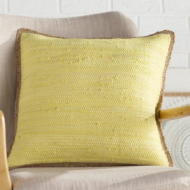 Alcide Throw Pillow Throw Pillows Plaid Throw Pillows Throw Pillows Online