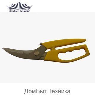"""Ножницы 12791 """"PH"""" (x72) http://vsevsevse.com/vse-dlya-kuhni-ru/nozhi/nozhi-nozhnicy/nozhnicy-12791-ph-x72/  Цена: Р270.00"""
