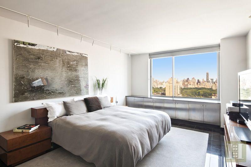 Park Millennium - $9,488,000, Upper West Side, NYC ...