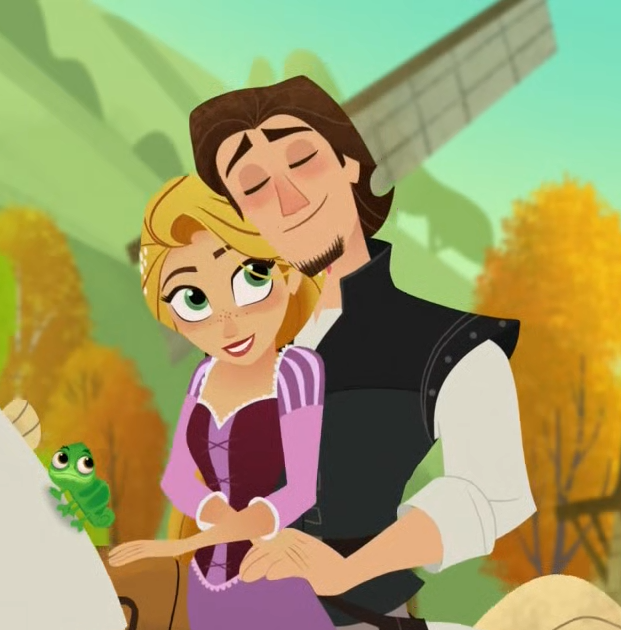 Tangled The Series Tangled Before Ever After Photo Disney Tangled Series Premiere Date Disney Ch In 2020 Disney Rapunzel Best Disney Animated Movies Disney Animation