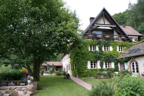 La Haute Grange Chambres D Hotes Freland Haut Rhin Alsace Maison D Hotes Grange Alsace