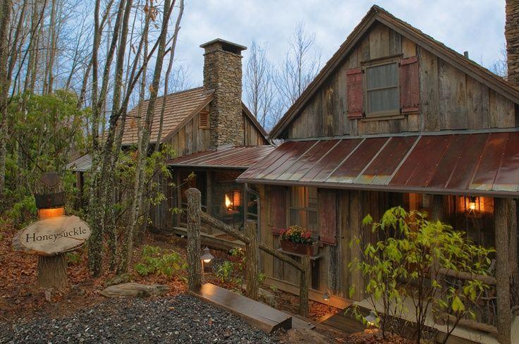 Cedar Board And Batten Farmhouse Rustic Google Search