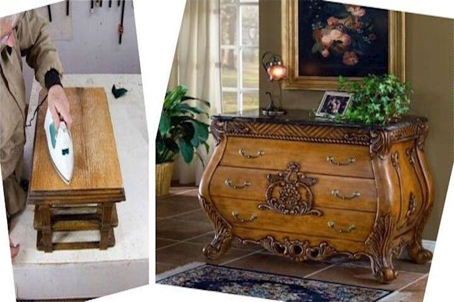 Rattan Furniture Old And Antique Furniture What Is Vintage Style Furniture Antique Chairs For Sale Vintage Style Furniture Antiques