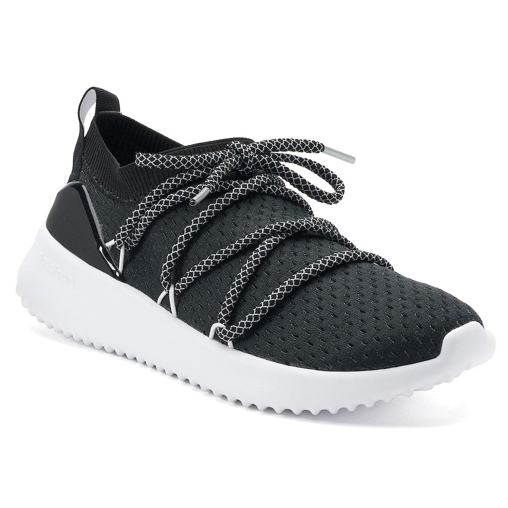 d9d499f2a90e8f Adidas Cloudfoam Ultimamotion Women s Sneakers