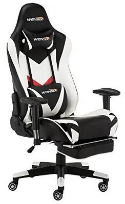 Pin On Chair Hub