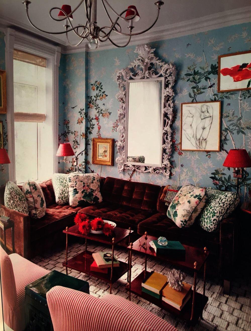 Stunning Shabby Chic Interior Design Ideas Pinterest Home