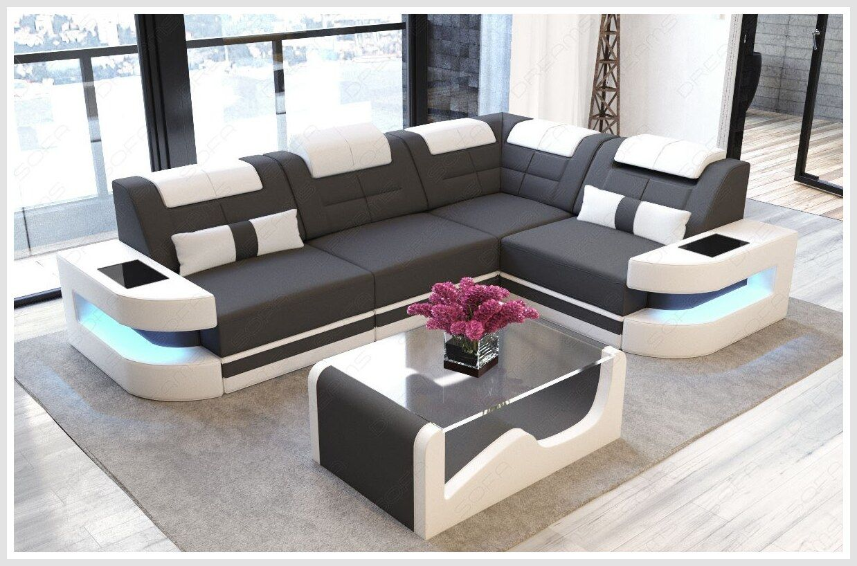 109 Reference Of Sofa Tapizados L Shape In 2020 Living Room Sofa Design L Shaped Sofa Bed Sofa Bed Design