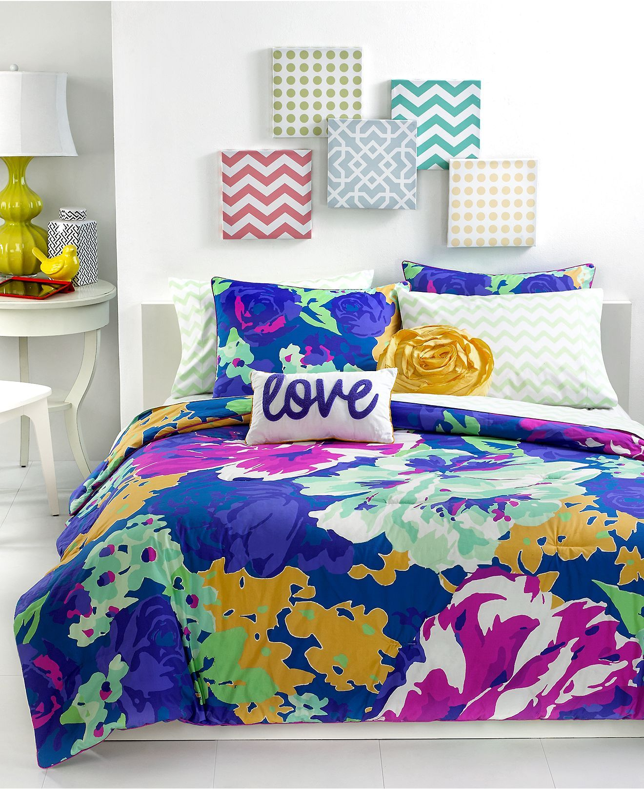 awesome with queen design ideas sets charming bed comforter bedroom white cute for