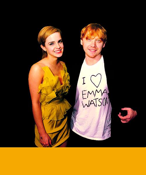 Don't we all, Rupert?