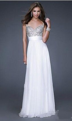 48+ Selling prom dress for cash ideas