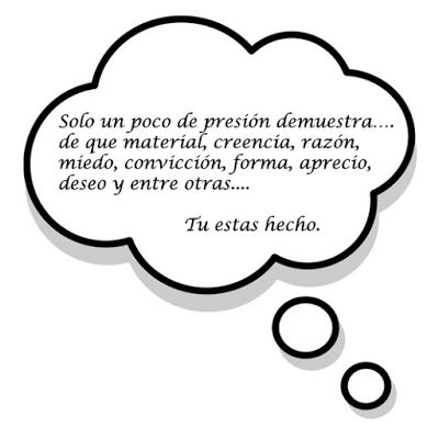 SinSerAnonimo.blogspot.com: Pensamientos 70