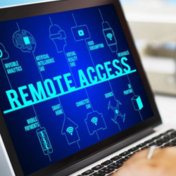 Pin by Aaron Marco on Remote Access in 2019 | Remote