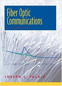 Of communication fiber download ebook optical
