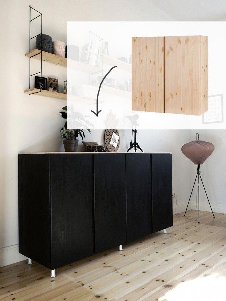 Furniture Haul Away Furniture Hacks Ikea Furniture Diy Interior