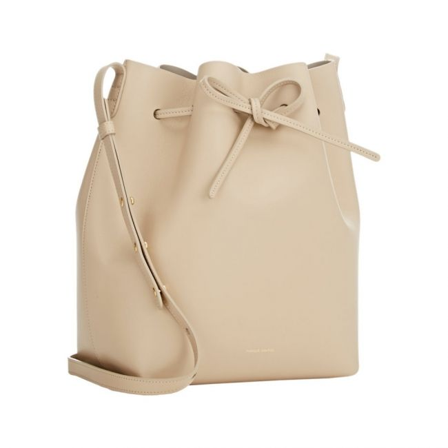 Bucket list: 12 bucket bags you'll want to click-to-purchase now