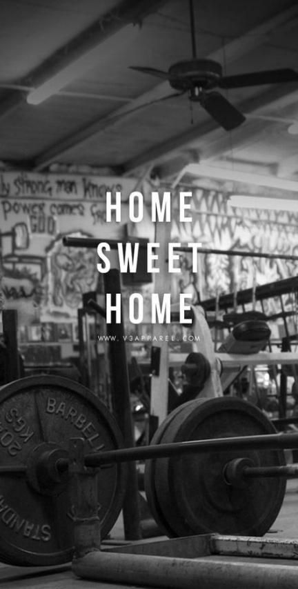 Best Fitness Wallpaper Iphone Inspiration Motivational Quotes Ideas #quotes #fitness
