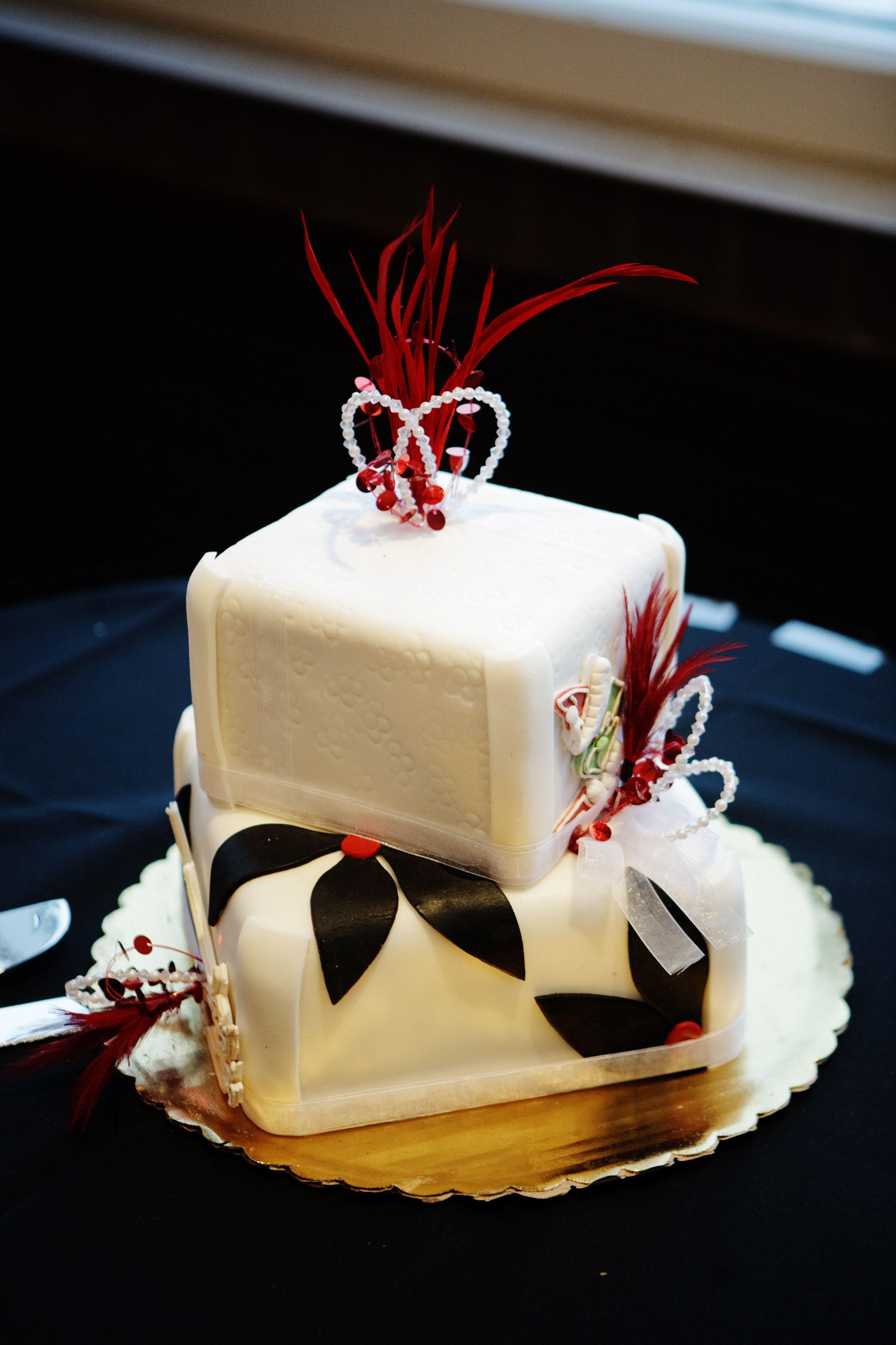 Meijer Wedding Cakes 5000 Simple Wedding Cakes