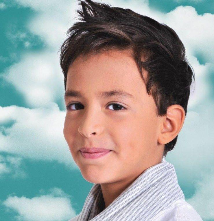 coiffure enfant pour petit gar on tendances t 2015 coiffure enfant enfants l gants et casual. Black Bedroom Furniture Sets. Home Design Ideas