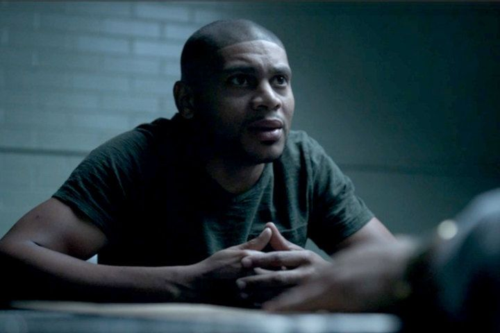 Who TF Killed Andrea?! Our Top 5 Shady Suspects On 'The Night Of' And Why