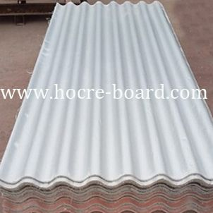 Pin En Mgo Roofing Sheet