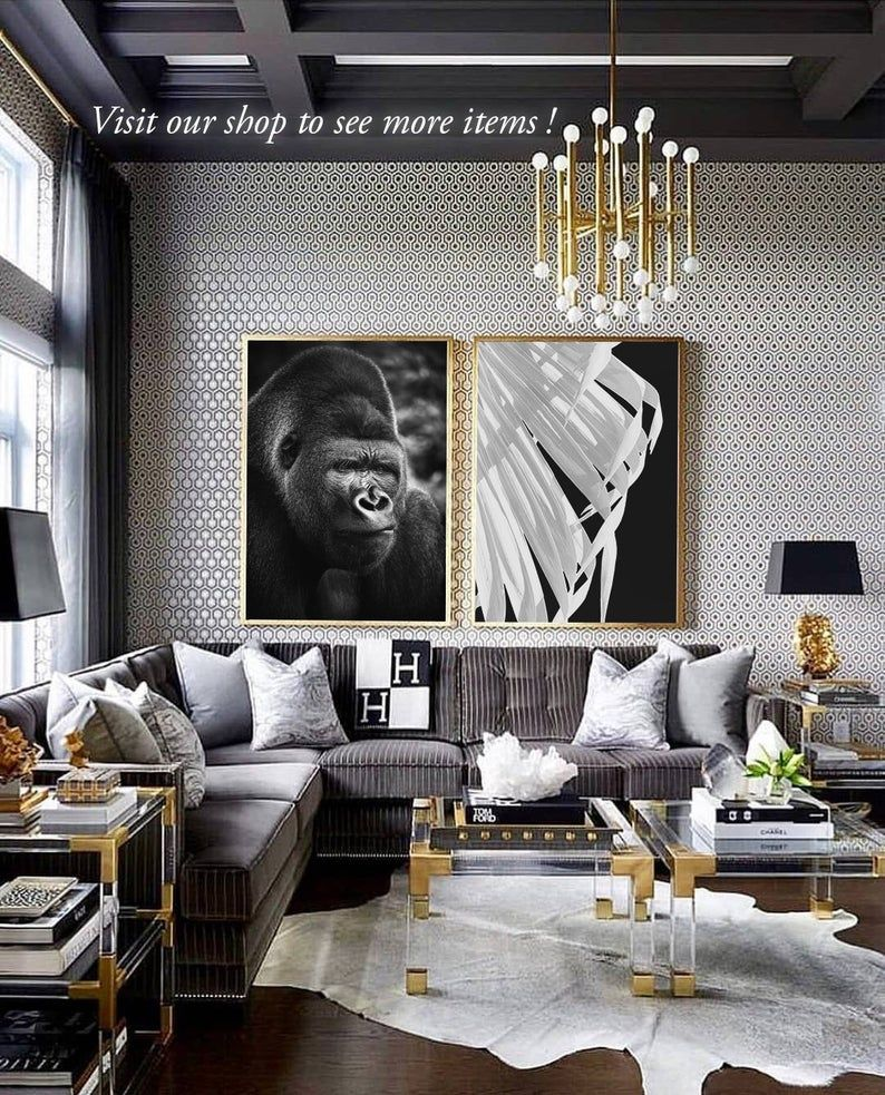 African Safari Living Room Ideas African Home Decor African Living Rooms Living Room Design Modern