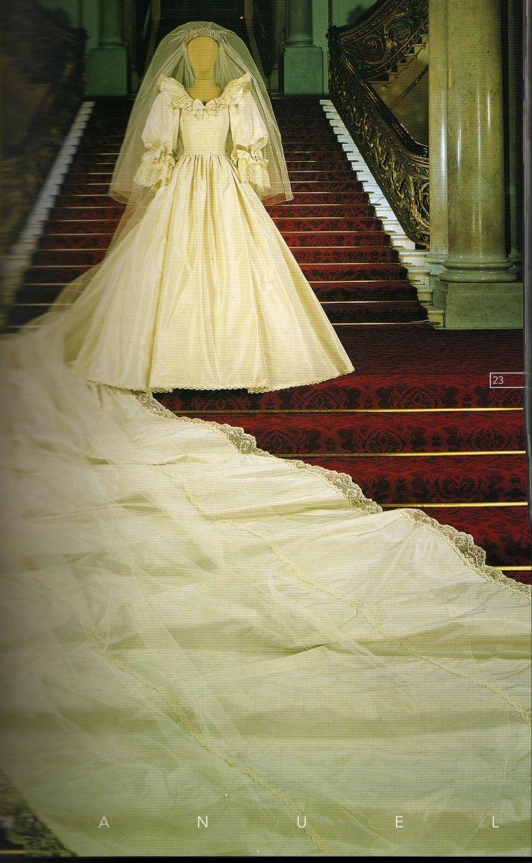 All Things Princess Diana Princess Diana Wedding Princess Diana Wedding Dress Diana Wedding Dress