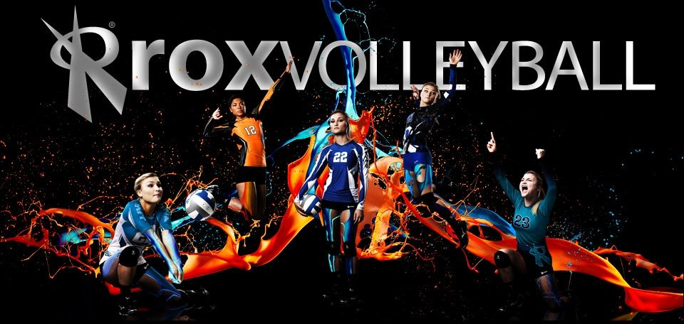 1st Place Volleyball And Rox Have Supported Side Out For About 4 Years Now Special Thanks To With Images Beach Volleyball Bikinis Volleyball Outfits Volleyball