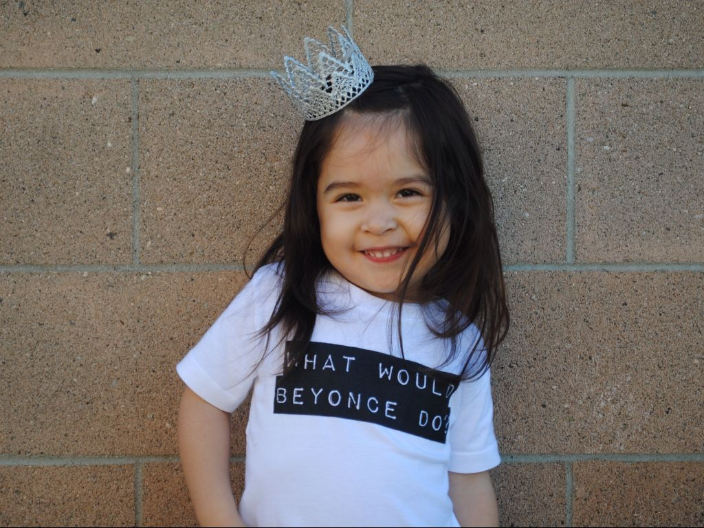 What would Beyonce do? #beyonce #queenbey