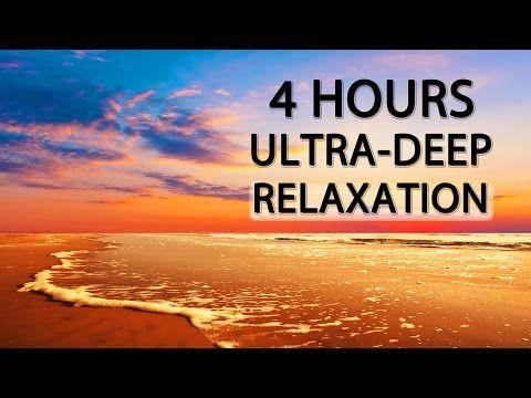 musique relaxation binaural