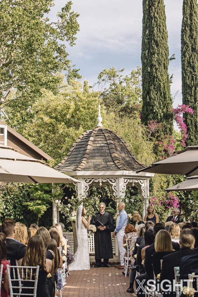 wedding receptions sacramento ca%0A Popular Wedding Venues in the Sacramento Area  XSIGHT Photography  u     Video