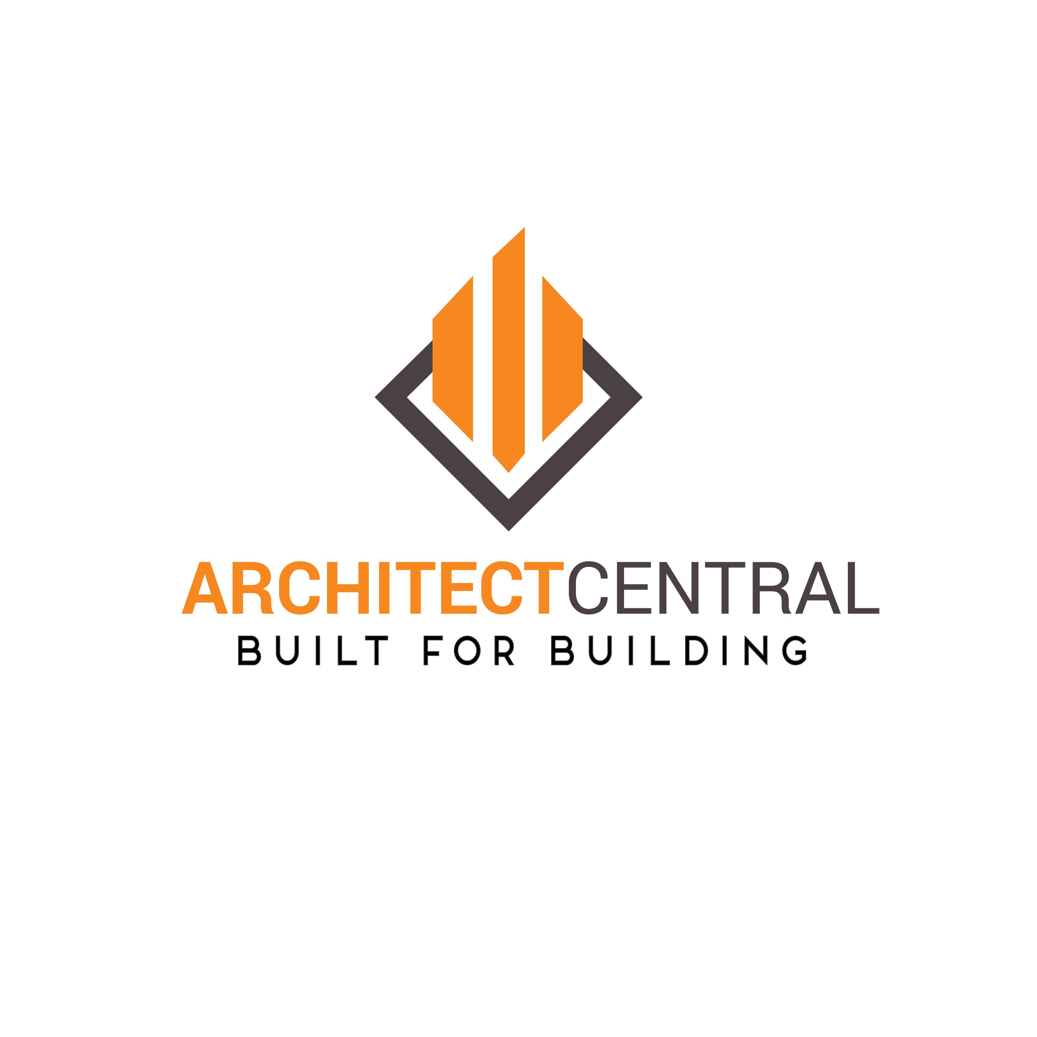 Logo Design by Ashli Cook Design Studio www.ashlicook.com #design #logo #logodesign #graphicdesign #typography #type #branding #brand