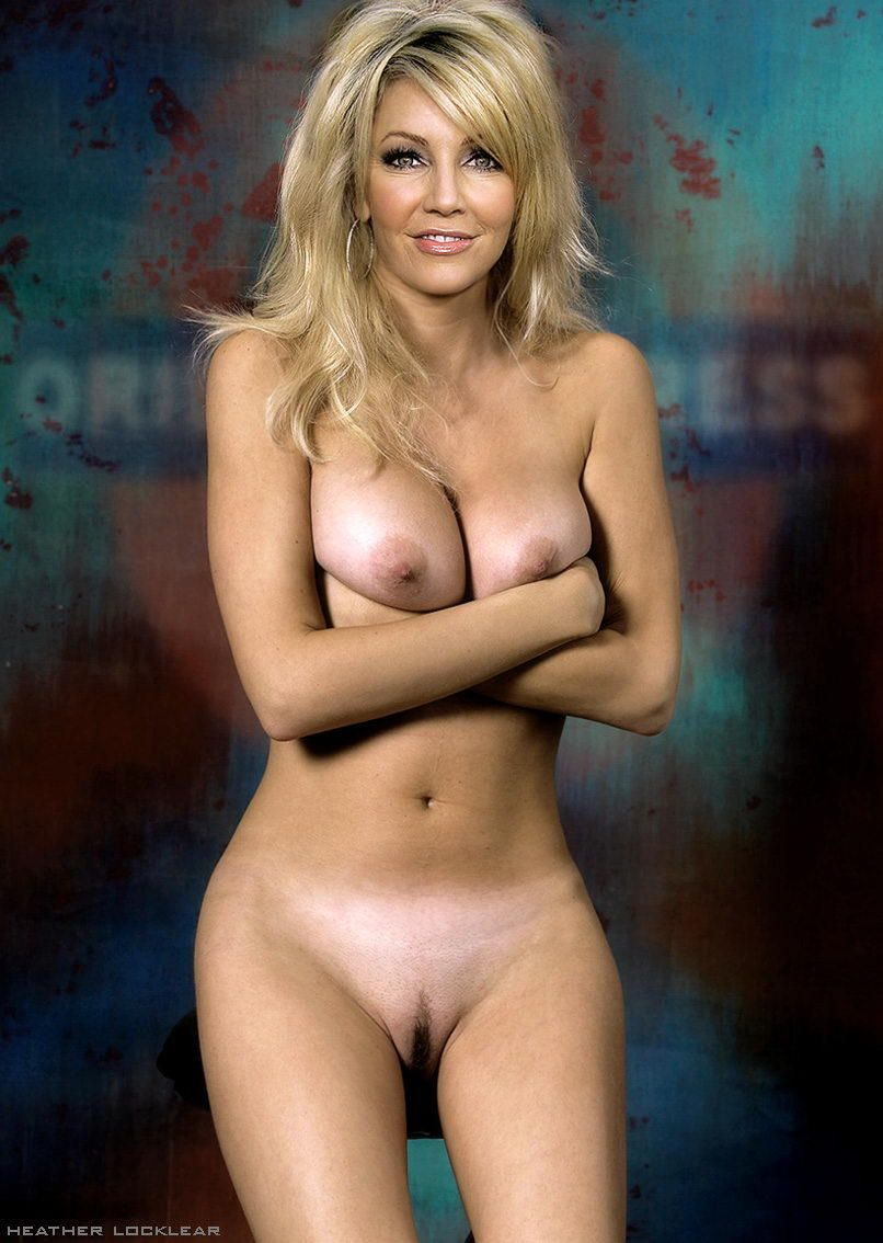 Holly madison nude snatch