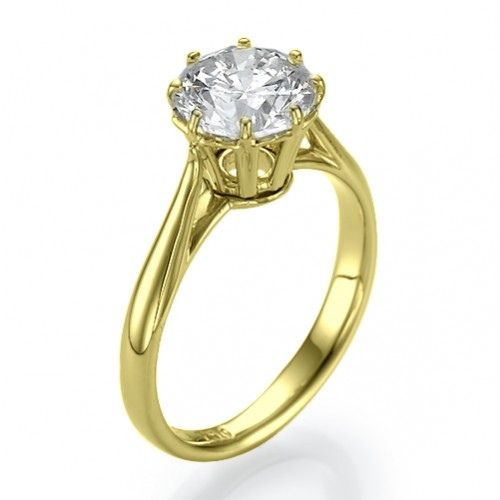 Pretty #engagement #ring