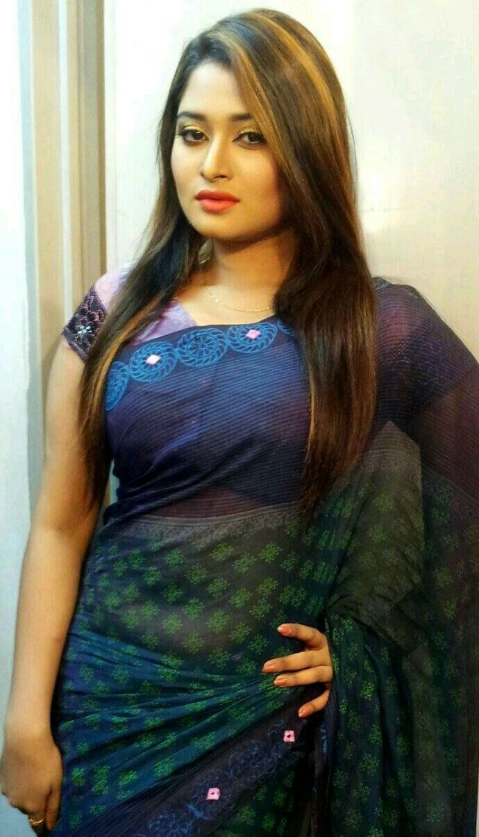 Pin On Indian Housewife-5195