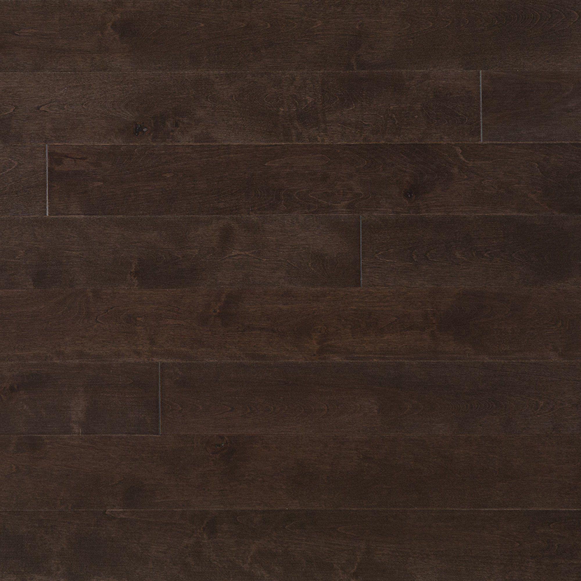 Mirage Hardwood Floors Aged Maple Black Jelly Bean Black Jelly Beans Flooring Jelly Beans