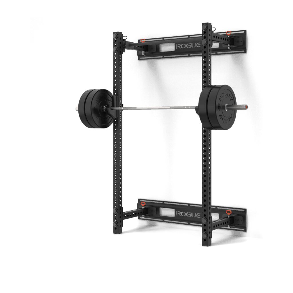 The Best Power Rack for Your Garage Gym (BEST RACK FOR