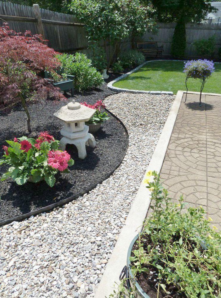 Landscape Gardening Luton Not Waratah Landscape Garden Supplies Narellan Nsw Than Floral Japanese Garden Design Small Japanese Garden Rock Garden Landscaping