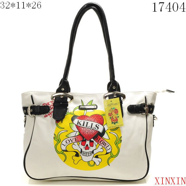 Designer Ed Hardy Handbags Whole Online Usd Per One Freeshipping For Only 3 Items